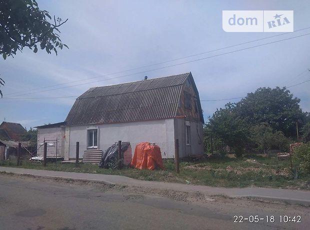 Продажа дома, 82м², Винница, р‑н.Бучмы