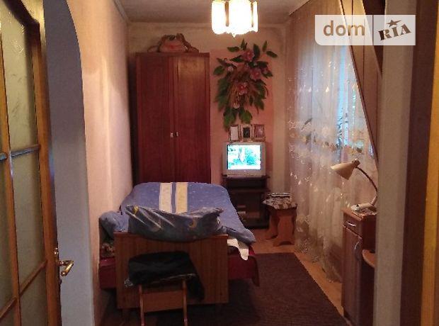 Продажа дома, 90м², Винница, р‑н.Бучмы