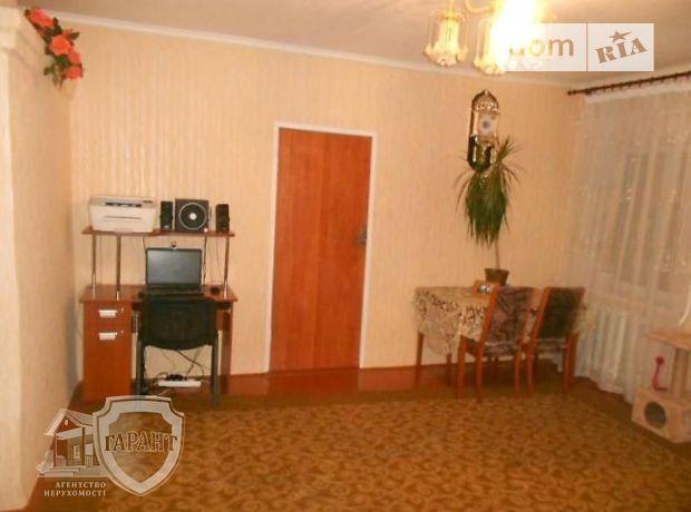 Продажа дома, 127м², Винница, р‑н.Бучмы, р-н Хуторянки все удобства