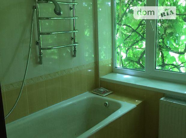 Продажа дома, 85м², Винница, р‑н.Бучмы