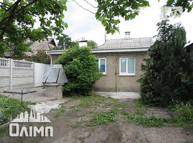 Продажа дома, 76.4м², Винница, р‑н.Бучмы, Бучмы улица