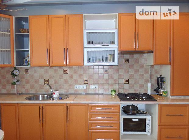Продажа дома, 150м², Винница, р‑н.Бучмы, переулок 3-й Антона Турчановича, дом 25