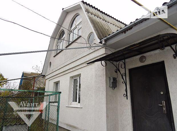 Продажа дома, 90м², Винница, р‑н.Бучмы, переулок Бузковый