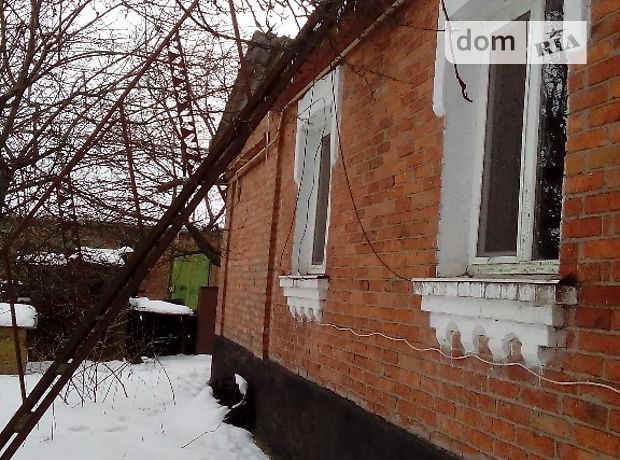 Продажа дома, 96м², Винница, р‑н.Бучмы, Шевченко 3-й переулок, дом 11