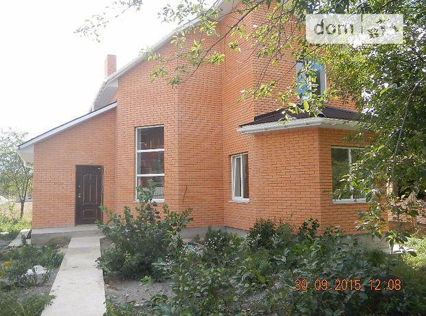 Продаж будинку, 150м², Вінниця, р‑н.Бучми