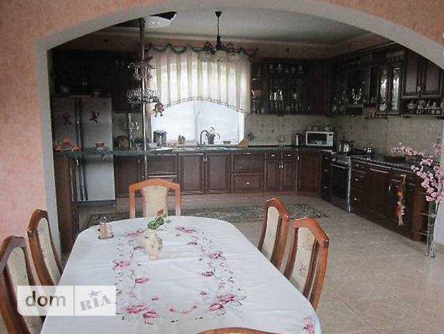 Продажа дома, 540м², Винница, Чехова улица