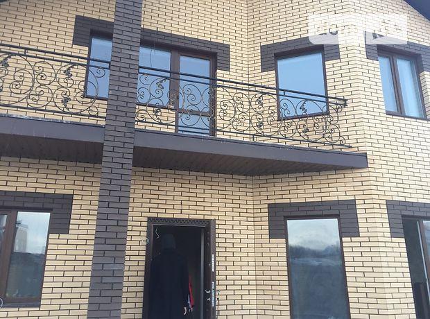 Продажа дома, 155м², Винница, р‑н.Дальнее замостье, Немировское шоссе