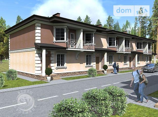 Продажа дома, 176м², Винница, р‑н.Дальнее замостье, улицаВинниченкавозлересторанаПанскаяХата