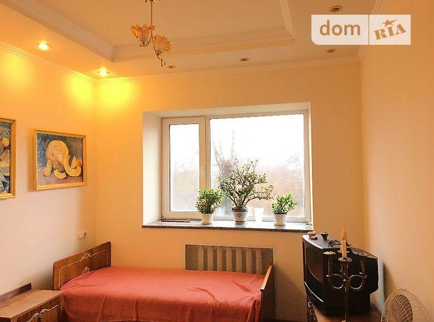 одноэтажный дом с садом, 106 кв. м, кирпич. Продажа в Гавришовке (Винницкая обл.) фото 1