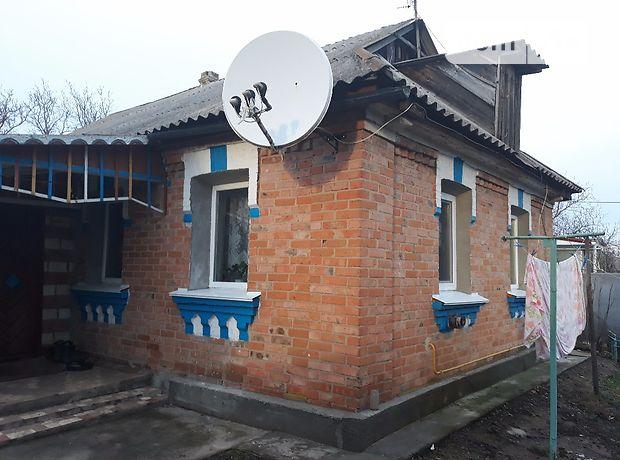 Продажа дома, 65м², Винница, р‑н.Гавришовка