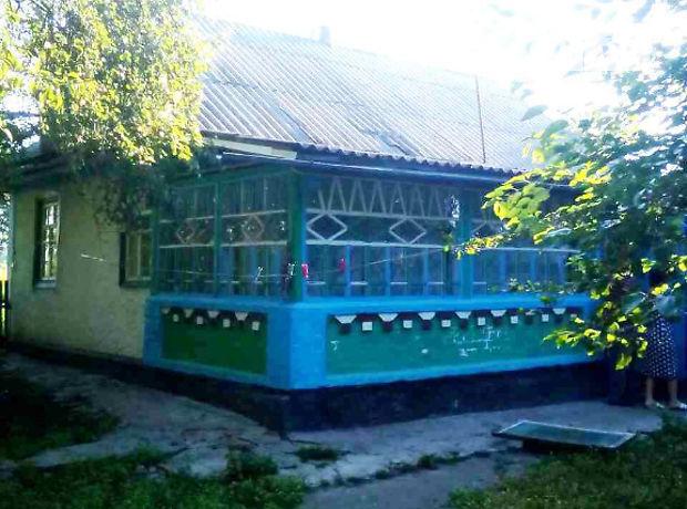 Продажа дома, 71м², Винница, р‑н.Гавришовка
