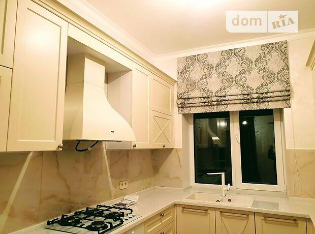 двухэтажный дом, 140 кв. м, кирпич. Продажа в Виннице район Гниванское шоссе фото 1