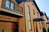 двухэтажный дом, 135 кв. м, кирпич. Продажа в Виннице район Гниванское шоссе фото 8
