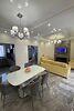 двухэтажный дом, 135 кв. м, кирпич. Продажа в Виннице район Гниванское шоссе фото 1
