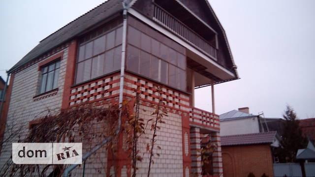 Продажа дома, 160м², Винница, р‑н.Гниванское шоссе, Селище