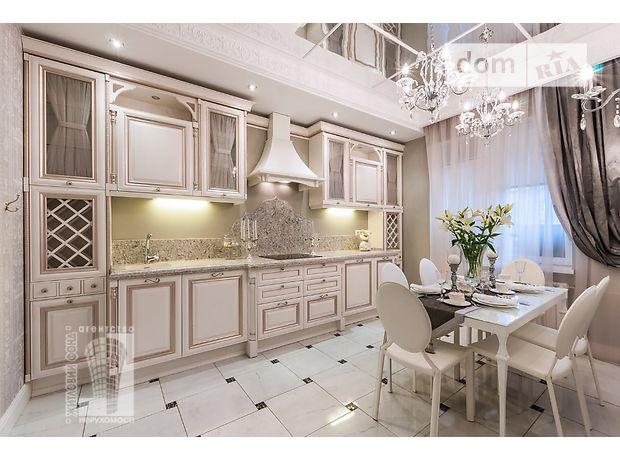 Продажа дома, 390м², Винница, р‑н.Гниванское шоссе