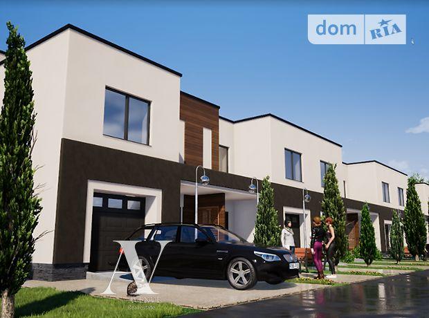 Продажа дома, 145м², Винница, р‑н.Гниванское шоссе