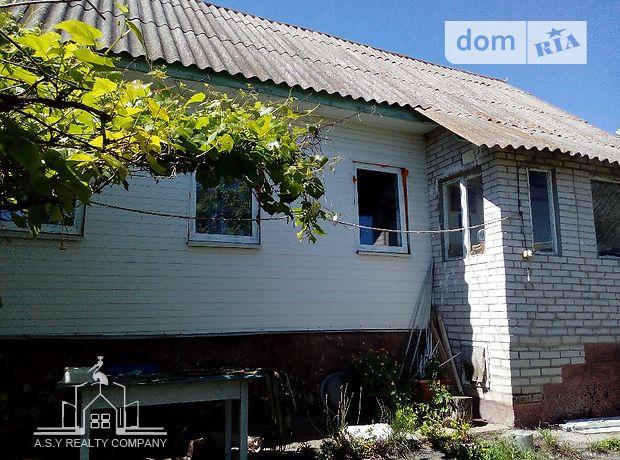 Продажа дома, 42м², Винница, р‑н.Гниванское шоссе