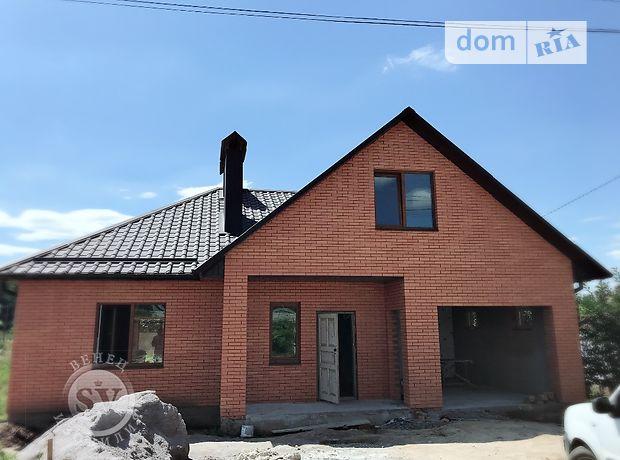 Продажа дома, 170м², Винница, р‑н.Гниванское шоссе, Царское село  престижный рн Винницы