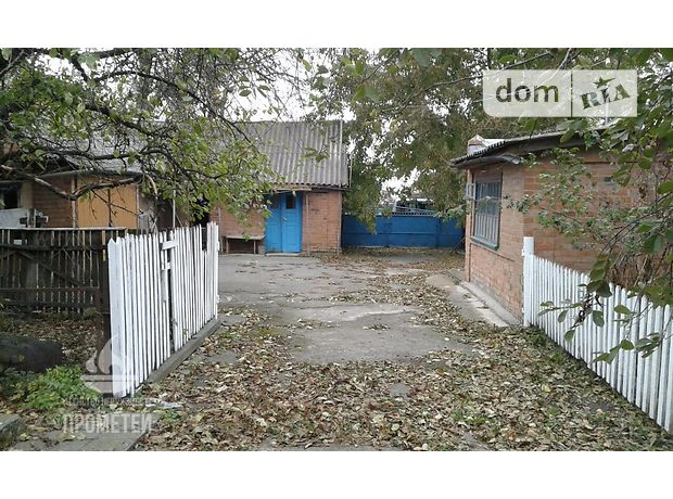 Продажа дома, 62м², Винница, c.Гуменное, Леніна
