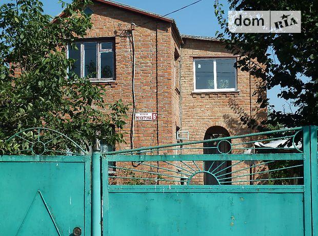 Продажа дома, 70м², Винница, р‑н.Гуменное