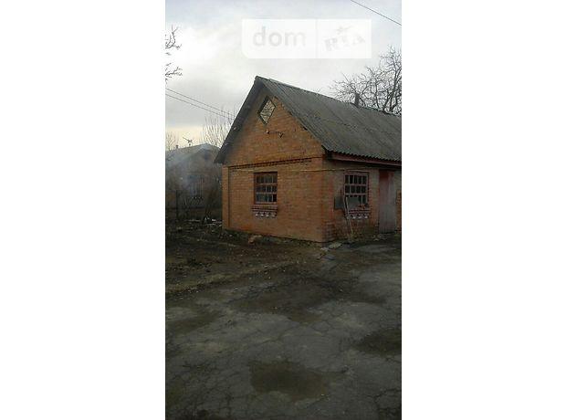 Продажа дома, 100м², Винница, c.Хижинцы, Коцюбинського