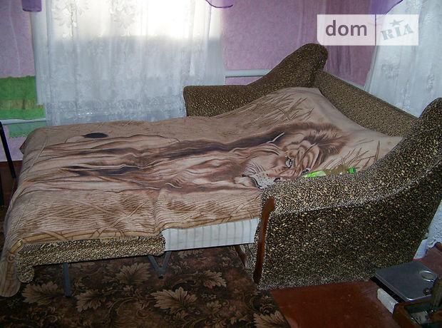 Продажа дома, 58м², Винница, c.Хижинцы, Леси Украинки улица