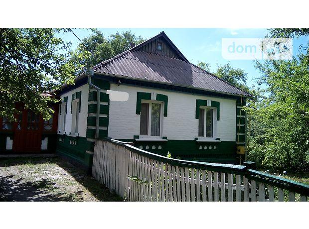 Продажа дома, 64м², Винница, c.Хижинцы