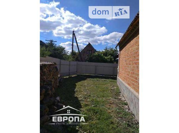 Продаж будинку, 60м², Вінниця, c.Хижинці