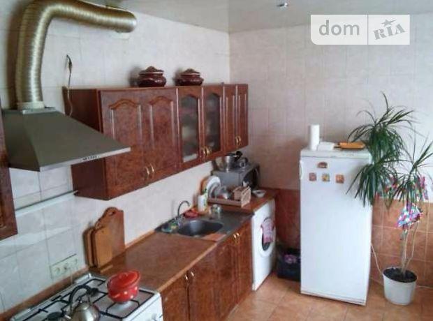 Продажа дома, 67м², Винница, р‑н.Киевская, Киевская улица