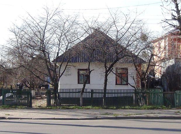 Продажа дома, 45м², Винница, р‑н.Киевская, Киевская улица