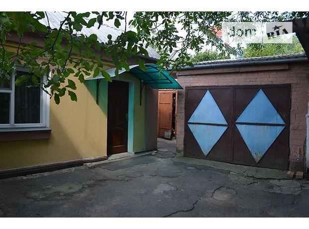 Продажа дома, 88м², Винница, р‑н.Киевская, Заречная улица