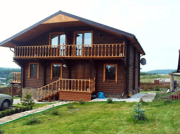 Продажа дома, 236м², Винница, р‑н.Киевская