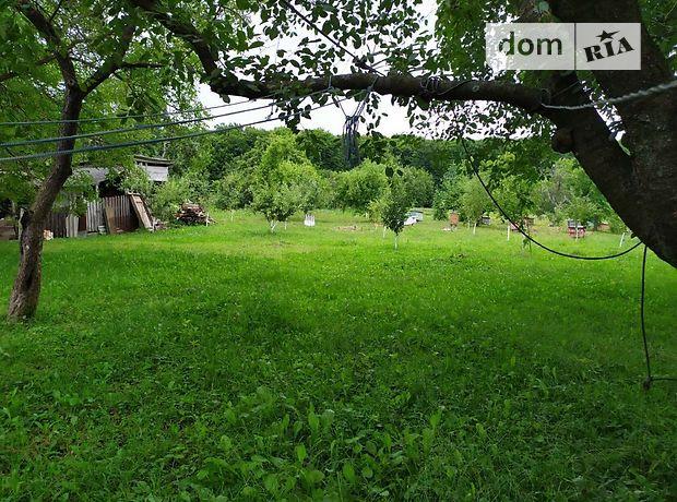 одноэтажный дом, 120 кв. м, кирпич. Продажа в Комарове (Винницкая обл.) фото 1
