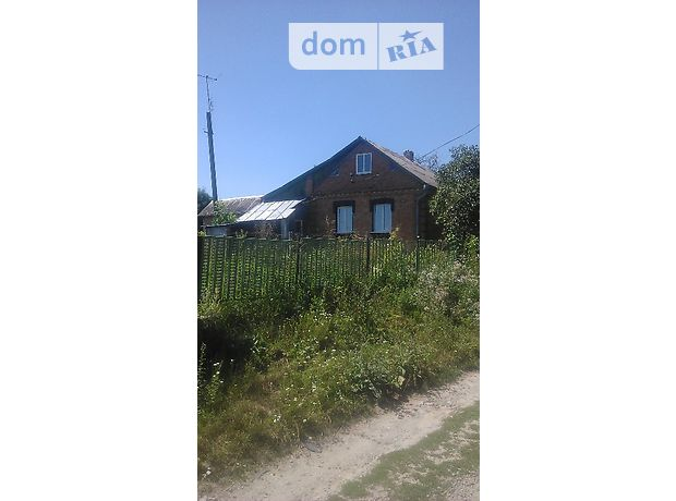 Продажа дома, 85м², Винница, c.Комаров