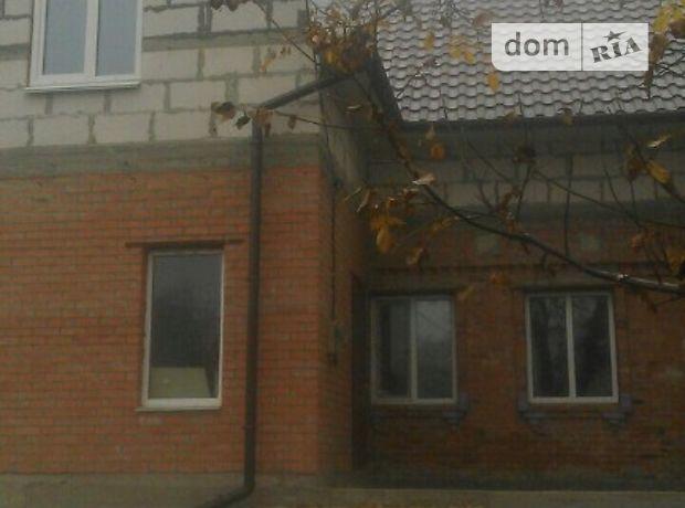 Продажа дома, 150м², Винница, c.Комаров