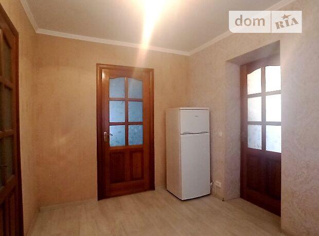 двухэтажный дом, 120 кв. м, кирпич. Продажа в Виннице район Корея фото 1