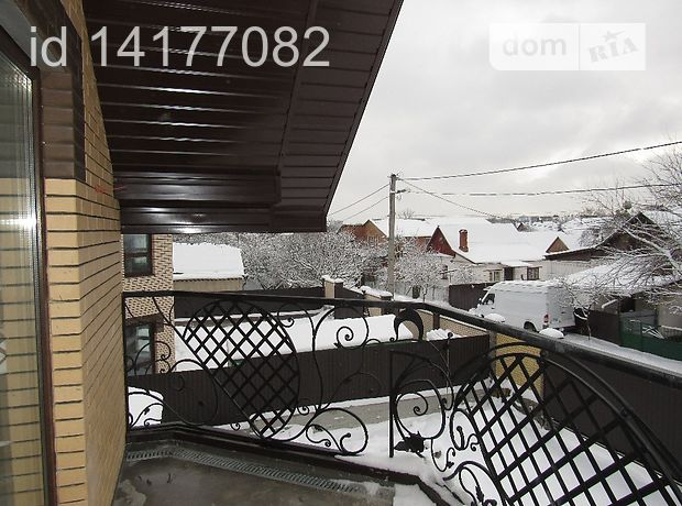 Продажа дома, 160м², Винница, р‑н.Корея, Бестужева 1-й переулок
