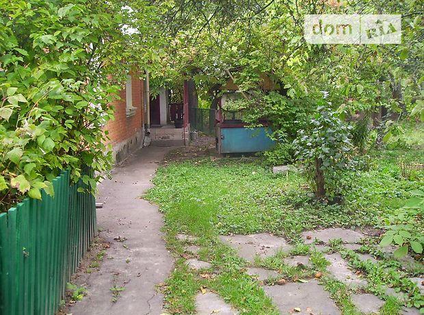 Продажа дома, 79м², Винница, р‑н.Корея, Генерала Арабея улица