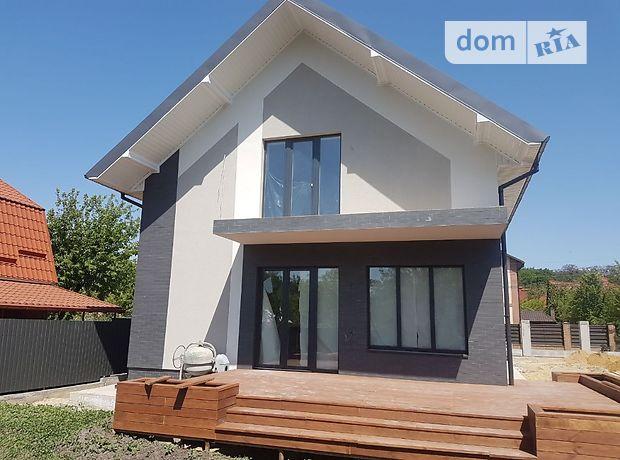 Продажа дома, 170м², Винница, р‑н.Корея, Генерала Арабея улица