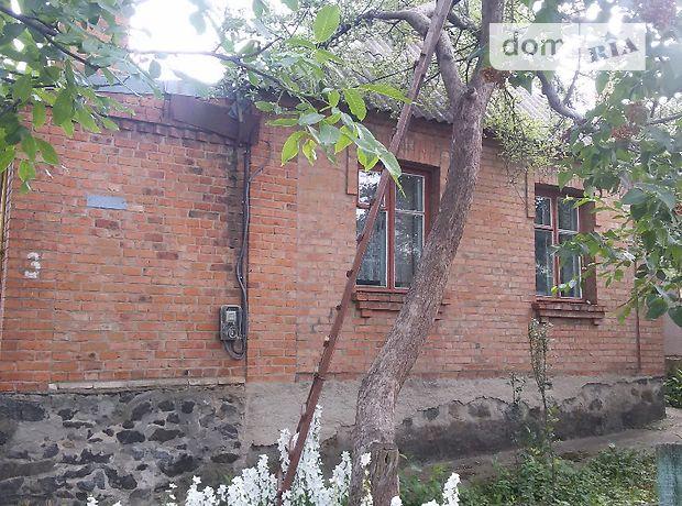Продажа дома, 100м², Винница, р‑н.Корея, Лермонтова 1-й переулок