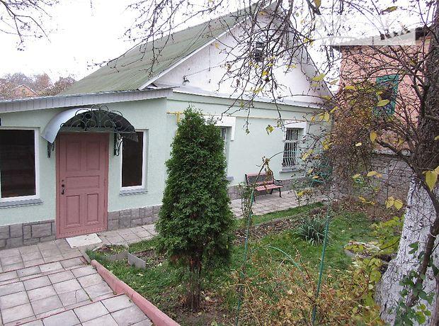 Продаж будинку, 100м², Вінниця, р‑н.Корея, Лермонтова вулиця