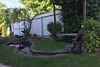 двухэтажный дом с камином, 290 кв. м, кирпич. Продажа в Виннице район Корея фото 7