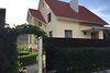 двухэтажный дом с камином, 290 кв. м, кирпич. Продажа в Виннице район Корея фото 3