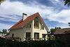 двухэтажный дом с камином, 290 кв. м, кирпич. Продажа в Виннице район Корея фото 1