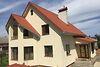 двухэтажный дом с камином, 290 кв. м, кирпич. Продажа в Виннице район Корея фото 2