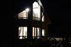 двухэтажный дом с камином, 290 кв. м, кирпич. Продажа в Виннице район Корея фото 4