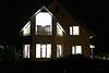 двухэтажный дом с камином, 290 кв. м, кирпич. Продажа в Виннице район Корея фото 5