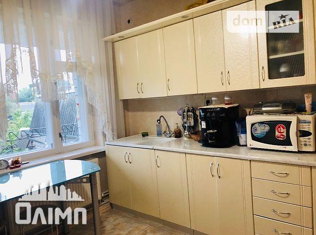 двухэтажный дом с садом, 228 кв. м, кирпич. Продажа в Виннице район Корея фото 1