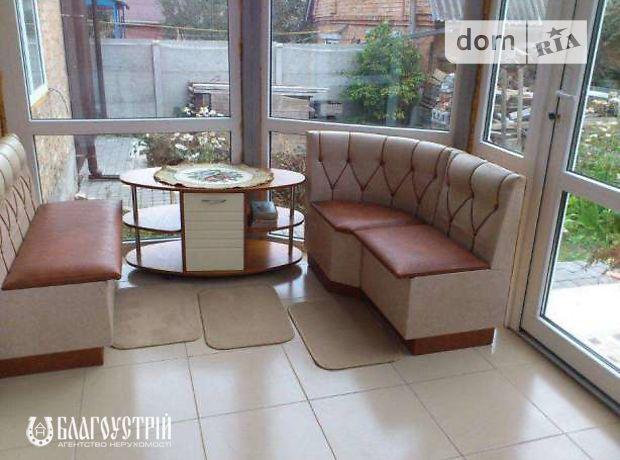 Продаж будинку, 200м², Вінниця, р‑н.Корея